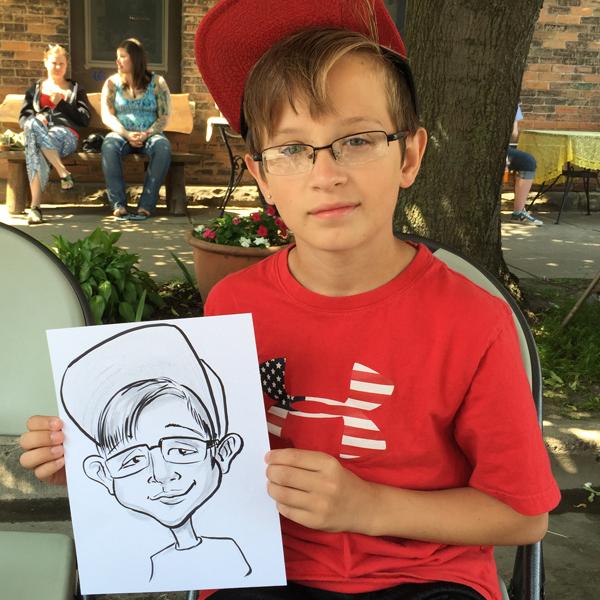 kid-drawing-fair