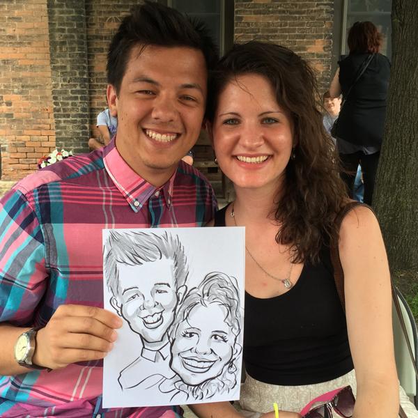 couple-cartoon-event
