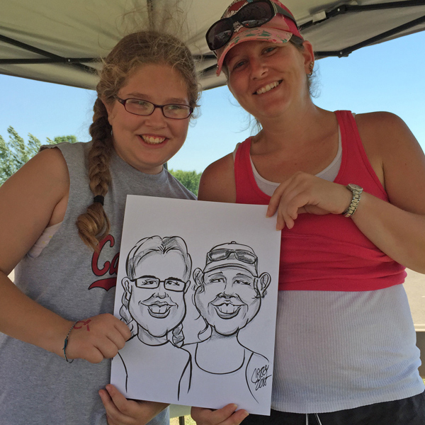 family-cartoon-benefit
