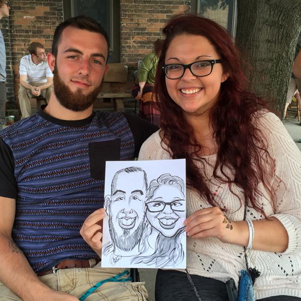 couple-cartoon-fair
