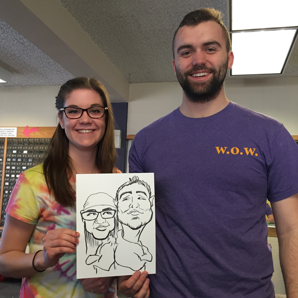 01-caricatures-mankato-mn